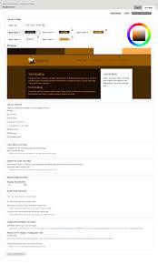 zen color zen colors software u manual downloads u mionix support portal