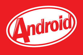 android 4 4 kitkat android 4 4 kitkat review
