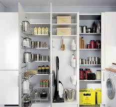 kitchen cabinet interior fittings kitchen cupboard interior fittings 28 images modern kitchen