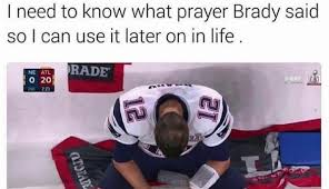 Brady Meme - tom brady responds to fuck jerry meme instagram