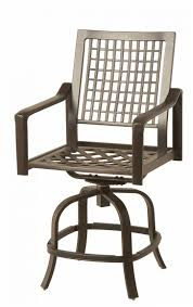 Wrought Iron Swivel Patio Chairs by Backyards Trendy Easy Patio Backyard Landscaping Ideas With