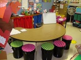 7 best classrooms with color u0026 fun images on pinterest