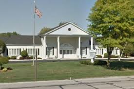 milwaukee funeral homes krause funeral home cremation services milwaukee brown deer rd