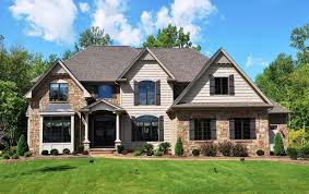 2 Story Pole Barn House Plans Exteriors Photo Gallery Custom Homes In Buffalo Ny Forbes