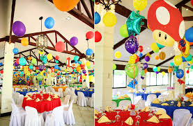 the birthday ideas 90th birthday party ideas for anyone touching the milestone of