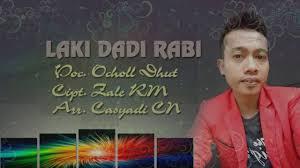 download mp3 laki dadi rabi laki dadi rabi ocholl dhut new album 2017 youtube