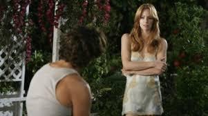 Seeking Season 1 Free Eastwick Episodes Sidereel