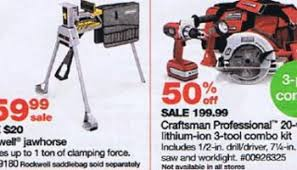 best black friday deals on tools craftsman v4 tools on clearance possibly discontinued