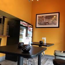 drelan home design software 1 45 urban pi 12 photos 18 reviews pizza 309 ne 2nd ave delray