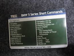 bmw e60 owner u0027s manual book set oem 550i 545i 530i 525i ebay