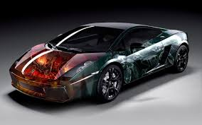 lamborghini gallardo car lamborghini gallardo wallpapers hd 52 wallpapers adorable