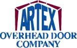 Artex Overhead Door Garage In Arlington Tx