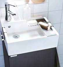 ikea small bathroom ideas best 25 ikea bathroom sinks ideas on ikea bathroom