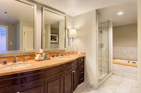 California Bathtub Refinishers Designs Terrific Bathtub San Diego Design Bathtub Design