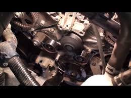 2006 honda pilot timing belt replacement diy honda 3rd generation honda odyssey timing belt replacement