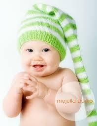 www baby woolen wearied baby