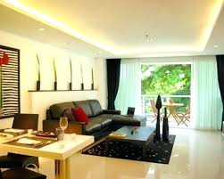 Home Decorating Styles List Decor Styles List Home Decorating Accessories For Ideas
