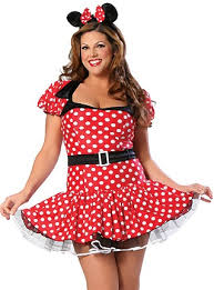 Size Pin Halloween Costumes 220 Costumes Images Halloween Costumes