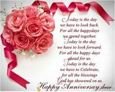 Top 50 Beautiful Happy Wedding Anniversary Wishes Images Photos Messages Quotes Gifts For Happy Anniversary Wishes For Couple Mother U0027s Day Activities