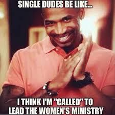 Funny Church Memes - when i get to go to church humor google search church