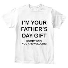 what to buy for s day i am your s day gift kids t shirt 50 today buy for