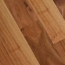 Laminate Flooring Not Clicking Together Engineered Hardwood Wood Flooring The Home Depot