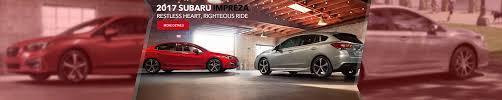 subaru crosstrek 2016 red subaru city 2017 2018 new u0026 used subaru for sale in edmonton