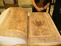 End The War In Syria With Wels Restore Nineveh Now by 293 Best Ancients Texts U0026 Symbolic Language Images On Pinterest