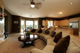 spanish design home designs modern spanish style design a brown carpet a curve