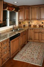Kitchen Wall Colors With Maple Cabinets Kitchen Paint Colors With Oak Cabinets And Stainless Steel