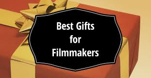 Gifts For A The Best Gifts For Filmmakers
