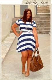 cute trendy plus size clothes 5 best page 4 of 5