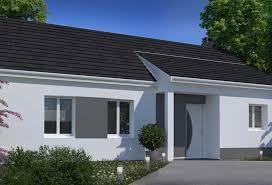 prix maison neuve 4 chambres tous nos modèles et plans de maisons habitat concept