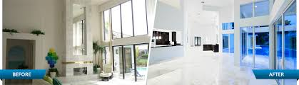 interior home renovations south florida renovations remodeling ccm