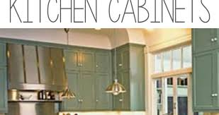 cabinet curious paint kitchen cabinets blog acceptable paint
