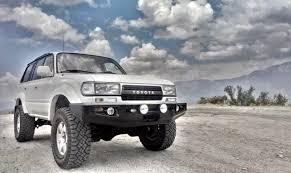 lexus gx470 front bumper land cruiser front metal front bumper custom made ih8mud forum