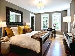 decorating ideas for master bedrooms bedroom setup idea sgplus me