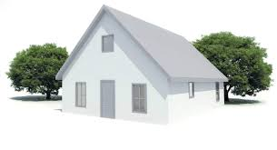 Small Cottages Plans by View Our Small Cottage Plans Mighty Small Homes Small Houses