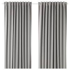 light blocking curtains ikea curtain curtains blinds ikea dreaded blackout grey