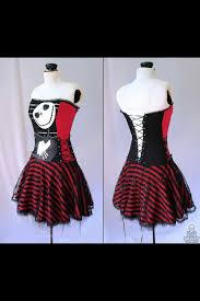 25 nightmare before dress ideas on