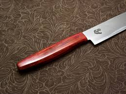 bicycle chain kitchen knife album on imgur