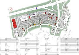 Elk Grove Ca Map Merlone Geier Partners Properties