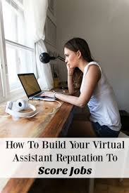 Home Design Assistant Jobs by 151 Best Virtual Assistant Jobs And Training Images On Pinterest