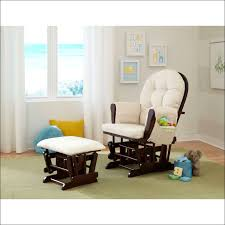 shermag glider and ottoman area rugs affordable shermag glider rocker and ottoman shermag