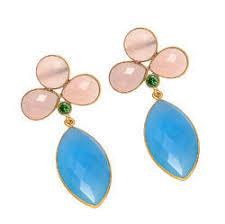 designer ornaments jewellry manufacturer from jaipur