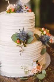 wedding ideas cakes weddbook