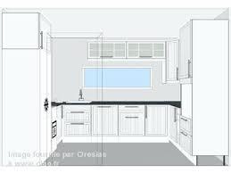 meuble de cuisine mural meuble de cuisine haut ikea explication meubles muraux bandeau 80