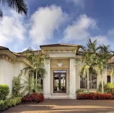 miami home design exterior blue stucco exterior houzz awesome