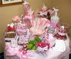 baby shower candy table for baby shower candy table ideas baby shower candy buffet ideas boy