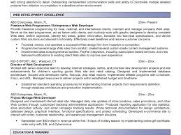 Resume Promotion Awesome Resume For Promotion Sample Gallery Top Resume Revision